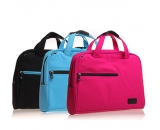 Fashion design  Laptop Bags for ladies LA-001