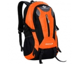 High quality Nylon Mountaineering Backpack for wholesale MO-003