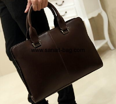 Top quality business tote handbag for mean MT-022