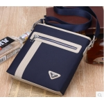 Young men oxford leisure business one should bags  Ipad  case bag MS-004