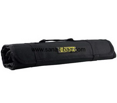 High quality top selling canvas tool bag TB-002
