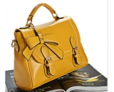PU fashion tote bag special for spring and summer for women WT-075