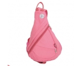 High quality Canvas sport bag for woman SP-002