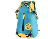 hot sale polyester school bag for girls WB-067