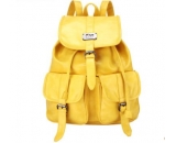 hot sale new fashion design PU travel bag for women WB-068
