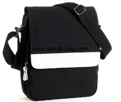 canvas school hand bags for boys MT-065