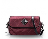 Ladies oxford evening bag messenger bag WM-056