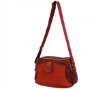 Oxford small cross body bag for young ladies WM-055