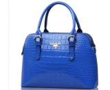 Custom design top quality women tote bag MT-182