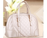 Fashion design woman PU bags handbag WT-184