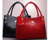 Custom fashion bag pu bag lady bag WT-192