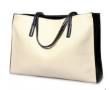 Wholesale lady fashion bag shopping bag lady hand bag WT-193