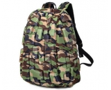 Factory hot selling oxford bag fashion backpack outdoor backpack MB-096