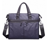 Custom design business bag designer handbag laptop bag MT-112