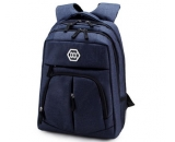 Factory custom backpack new model of school bag oxford school bag MB-103