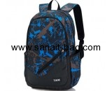 China bag manufacturers wholesale school bags backpack for boys MB-109