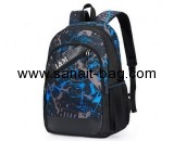 China backpack factory hot selling cheap backpacks bags for school  MB-112