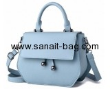 China supplier of bags customized designer bags small tote bags WT-289