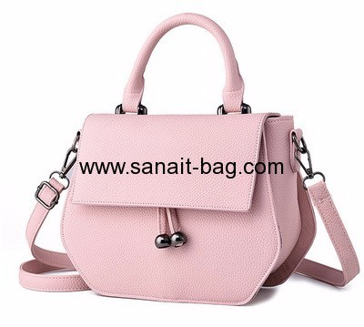 Hot selling China factory bags best tote bags designer handbags for Women WT-292