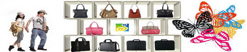 Sanait Bag Co Ltd banner 2