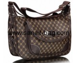 China handbag manufacturing companies custom design pu leather handbags designer bags WT-296