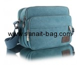 China handbag suppliers wholesale canvas bags best messenger bags for men MT-134