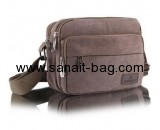 China manufacturer of handbags cheap tote bags handbags for men MT-135