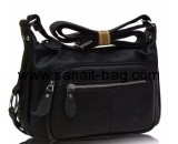 China supplier of bags direct sale leather bags handbags for women WT-300