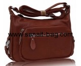 China handbag suppliers custom design women
