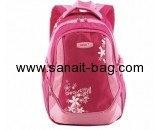 China bag supplier wholesale backpacks school backpacks WB-136