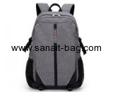 Bags factory in china custom oxford large backpack MB-119