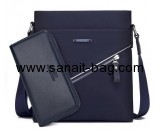 Manufacturing handbags customize oxford bags handbag for men MT-151