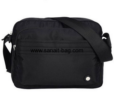 Chinese professional bags manufacturer - Sanait Bag Co.,Ltd