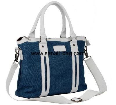 Chinese professional bags manufacturer - Sanait Bag Co.,Ltd