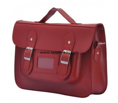 PU briefcases for women BR-002
