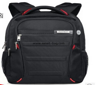 Men oxford leisure business computer backpack MB-007