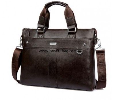 High quality PU laptop business handbag MT-030