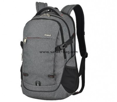 Top quality polyester school bag for boys MB-043