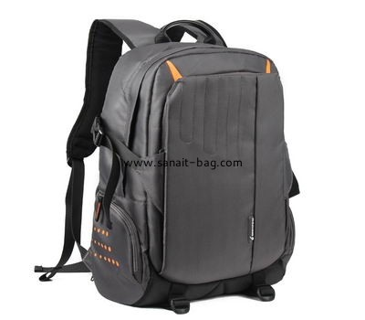 Polyester SLR camera shoulder and backpack CA-006