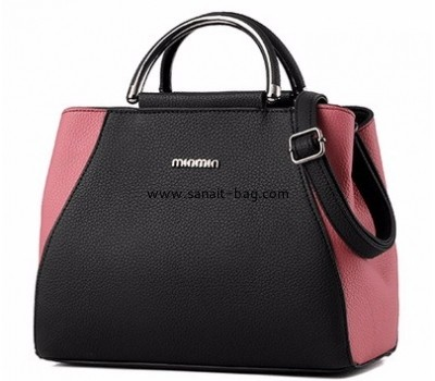 Factory wholesale lady bag women shoulder bag bags handbag WT-248