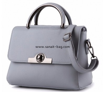 Hot selling ladys bag handbags fashion tote bag leather tote bag  WT-274