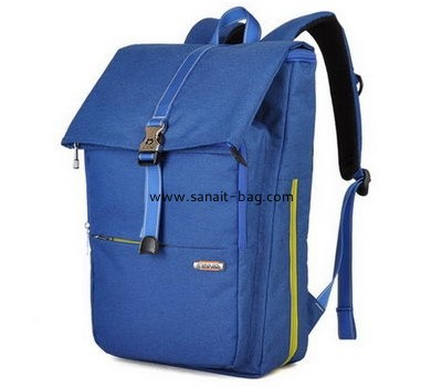 Backpack manufacturers customize oxford waterproof backpack MB-128