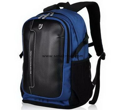 Backpack factory customize mens business backpacks MB-126