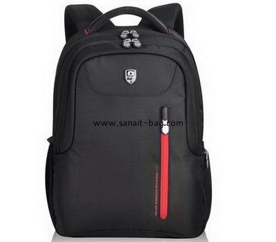 Bag manufacturers customize mens oxford backpacks MB-127